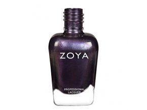 1196106.ZP1049 ANDREA bottle RGB