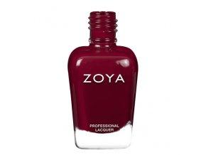 1196141.ZP1052 LISA bottle RGB