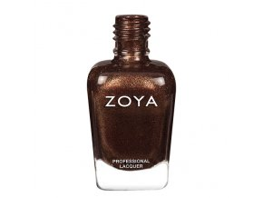 1196153.ZP1054 TASHA bottle RGB
