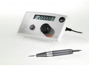Bruska Promed 3020  + vibrační činka Promed 2kg zdarma