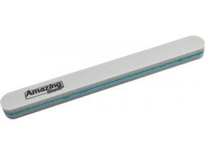 Pilník profi SPONGE 100/180 pěnový pilník (zelený střed)