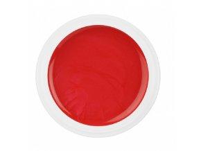 Ráj nehtů Barevný UV gel EDITION - Candy - 5ml