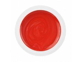 Ráj nehtů Barevný UV gel EDITION - Sunrise - 5ml