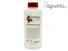 Odstraňovač UV gelu Fantasy 250 ml