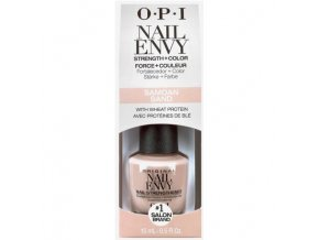 OPI - Nail Envy - Samoan Sand 15 ml