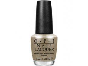Lak OPI - Comet Closer 15 ml