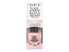OPI - Nail Envy - Bubble Bath 15 ml