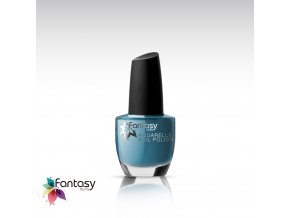 Fantasy Nails - Lak na nehty Aquarelle č.156 15ml