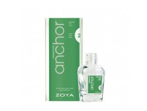 Zoya Anchor Base Coat 15ml