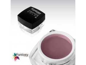 Barevný LED UV gel Fantasy nails 4g - č.16