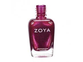Zoya Lak na nehty 15ml 510 ALEGRA