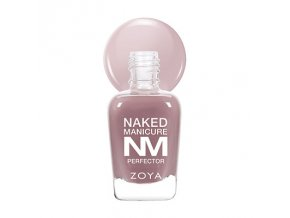 Zoya Naked Manicure - Mauve Perfector 15ml