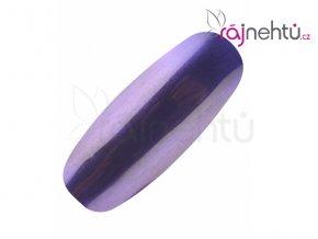 Chromový pigment - Modro-fialová 3g