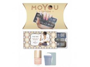MoYou Sada - Pro Starter Kit