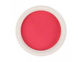 Ráj nehtů - Akrylový prášek - růžová třešeň 5g