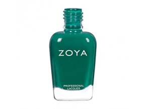 ZOYA POLISH WYATT 450