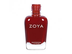 ZOYA POLISH COURTNEY 450