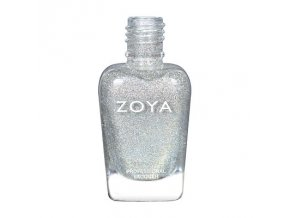 ZOYA POLISH ALICIA 450 400