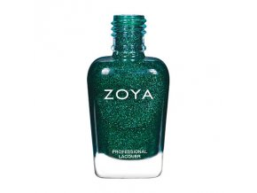 ZOYA POLISH MERIDA 450 400