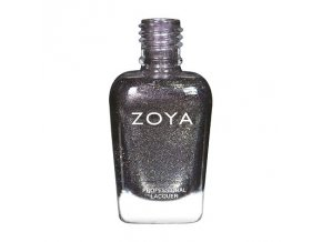 ZOYA POLISH TROY 450 400