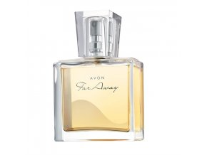 mini Far Away EDP