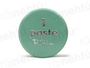 P.SHINE náhradní pasta zelená 5 g