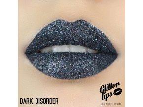 Dark Disorder 1