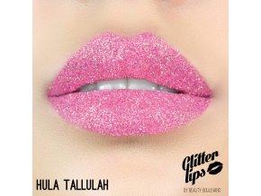 Hula Tallulah 1