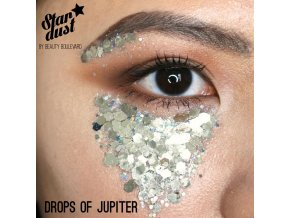 Drops of Jupiter Eye