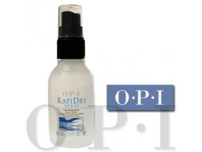 RapiDry Spray 60 ml
