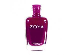 Zoya Nail Polish Ciara 450