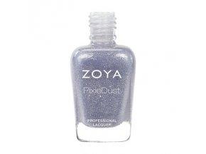 Zoya Nail Polish Nyx 450 400