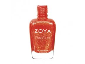 Zoya Nail Polish Destiny 450