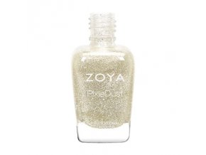 Zoya Nail Polish in Tomoko 450 400