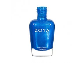 ZOYA POLISH RIVER 450 400
