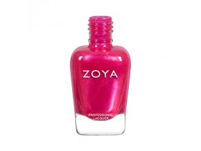 ZOYA POLISH MANDY 450 400