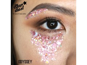Odyssey Eye (1)