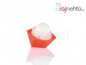 flormar balzam na rty care4lips diamant 9g sweet tangerine