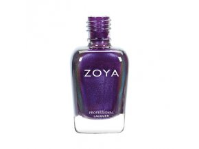 ZOYA POLISH DELANEY 450 400