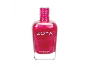 ZOYA POLISH FALLON 450 400