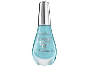 Sally Hansen Moisture Rehab 10 ml
