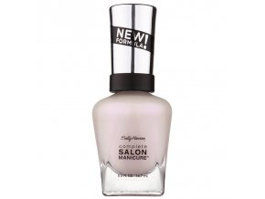 Sally Hansen Lak Complete Salon Manicure 120 14,7 ml