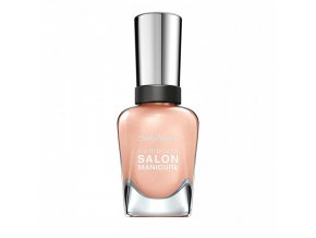 Sally Hansen Lak Complete Salon Manicure 210 14,7 ml