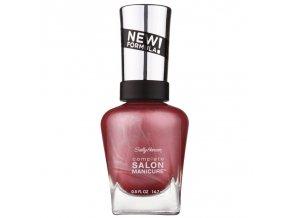 Sally Hansen Lak Complete Salon Manicure 320 14,7 ml