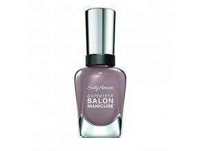 Sally Hansen Lak Complete Salon Manicure 370 14,7 ml