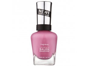 Sally Hansen Lak Complete Salon Manicure 375 14,7 ml