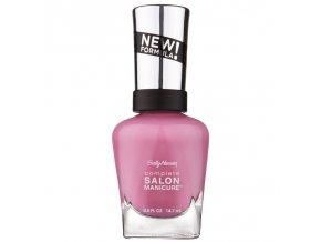 Sally Hansen Lak Complete Salon Manicure 375 14,7 ml