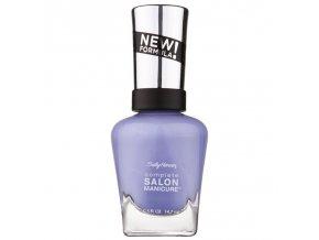 Sally Hansen Lak Complete Salon Manicure 410 14,7 ml