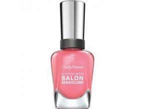 Sally Hansen Lak Complete Salon Manicure 510 14,7 ml