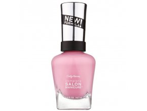 Sally Hansen Lak Complete Salon Manicure 523 14,7 ml